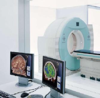 ct-scanner2